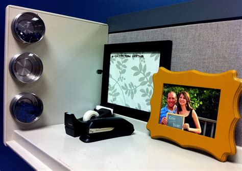 diy cubicle decor 100 cute cubicle decorating ideas office design office