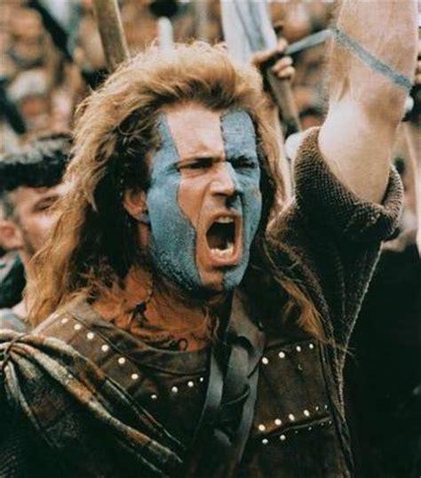 William Wallace Meme - une nouvelle s 233 rie sur le h 233 ros de braveheart en projet