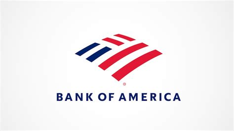 bank of america background check bank of america s history heritage timeline