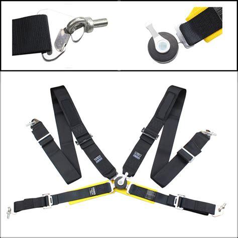 vintage car seat belts 5 point racing harness seat belt 5 free engine image for