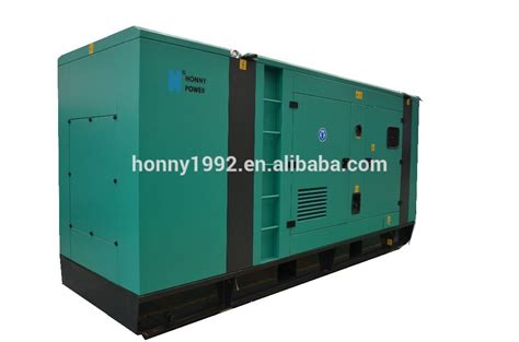 100kva small silent diesel generator for home use buy