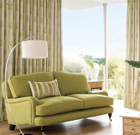 fabrics and home interiors modern interior decorating with home fabrics in light