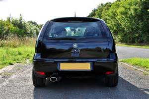 Vauxhall Corsa C Exhaust Pic Request Of Corsa B With Exhaust S Corsa Sport For