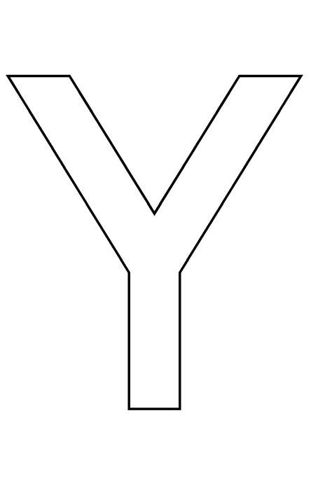 Coloriage 224 Imprimer Chiffres Et Formes Alphabet Dessin A Colorier Avec Des Chiffres Coloriage A Chiffres L