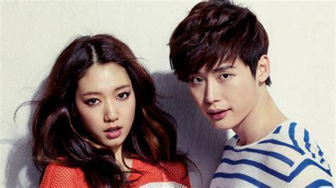 lee seung gi park shin hye drama drama 2014 2015 pinocchio 피노키오 k dramas movies