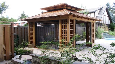 garden gazebo kits japanese gazebo design japanese garden gazebo kits