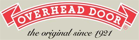 Overhead Door Company Of Fort Worth Overhead Door Company Of Fort Worth Overhead Door Company In Fort Worth Overhead Door Company