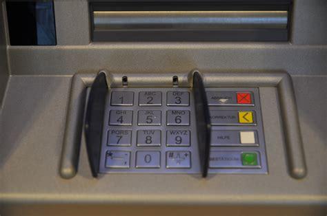 cashgroup sparda bank cashpool banken verbund mitglieder kostenlos geld abheben