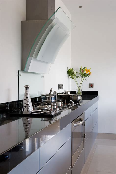 modern kitchen exhaust fans ceiling mounted exhaust fans for kitchen kitchen