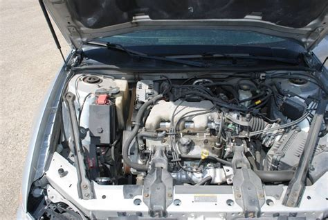 small engine repair training 2001 pontiac grand prix transmission control service manual small engine repair training 1979 pontiac grand prix navigation system