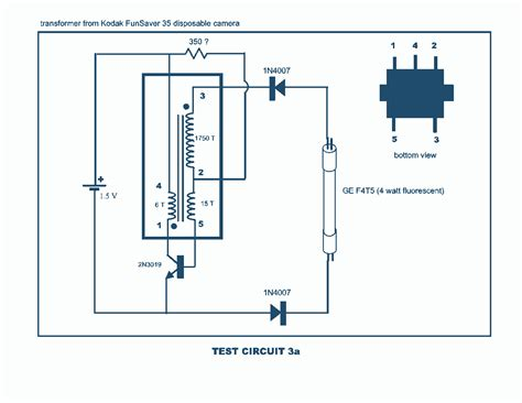 thief circuit diagram free energy circuit page 3 power supply circuits next gr