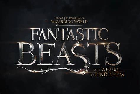 fantastic beasts and where fantastic beasts image of eddie redmayne found