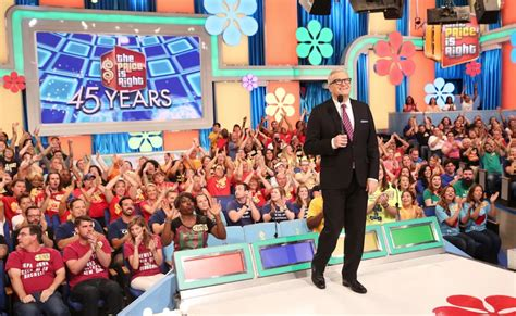 Thepriceisright Giveaways - the price is right decides social media is awesome this week
