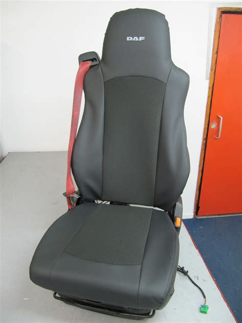 seat covers for truck daf lf truck seat covers custom tailored seat covers car