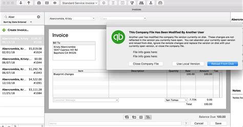 quickbooks desktop  whats   improved