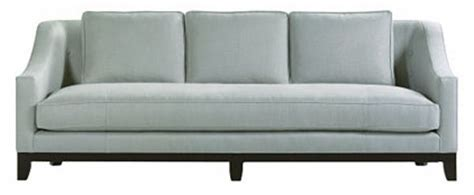monarch sofas menlo park 42 best fabric sectional images on pinterest living room