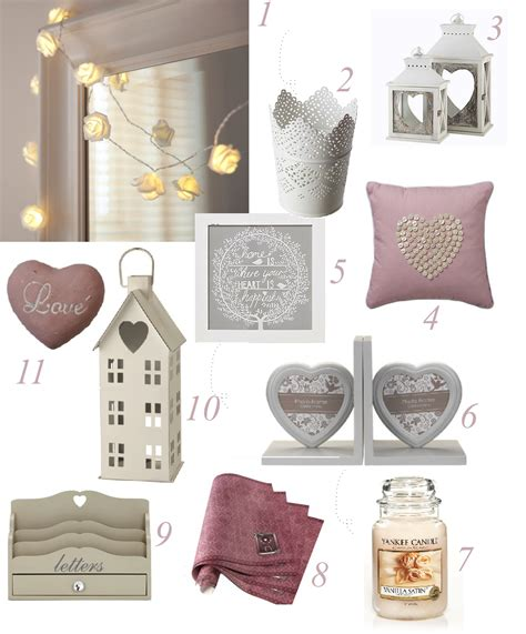 10 Must Home Accessories by A Wow Must Accessories For Your Home Comfort