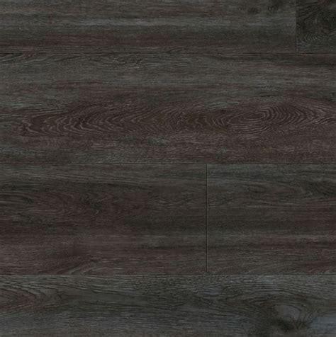 us floors coretec plus xl metropolis oak luxury vinyl long