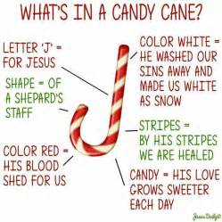 Christmas Candy Crafts Kids » Home Design 2017