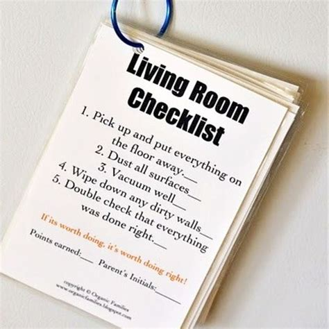 living room cleaning checklist best 25 room cleaning checklist ideas on pinterest