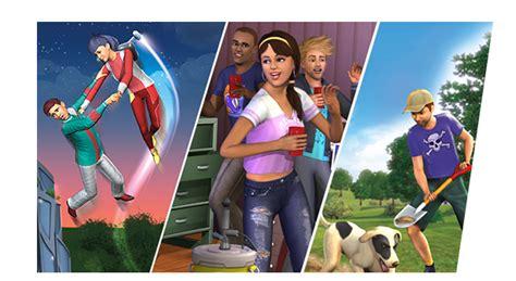 best free dating sim free dating sim