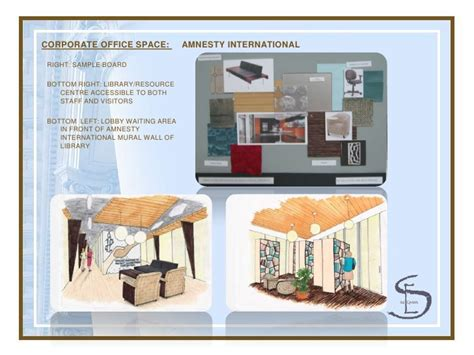 cafe business plan design ideas house coffee shop