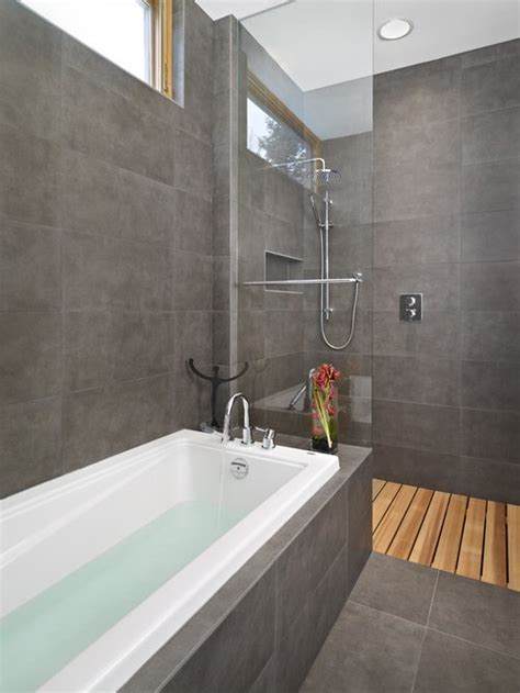 Shower Designs For Bathrooms by Ba 241 Os Modernos 2018 140 Fotos E Ideas De Dise 241 O Y Decoraci 243 N