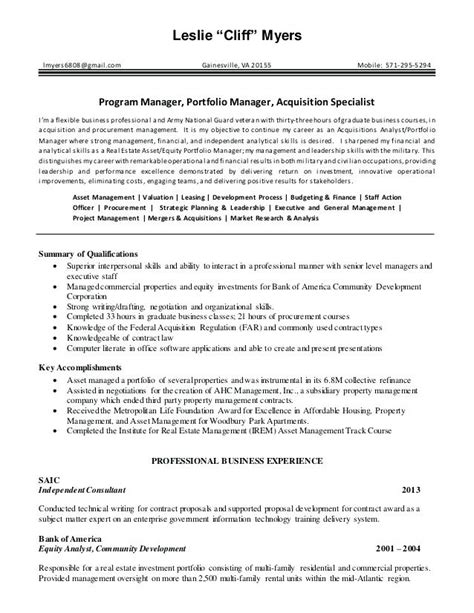 sle defender resume 22 images mechanical helper resume