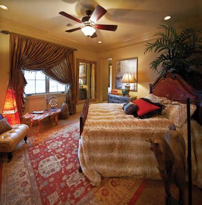 islamic home decor finishing touch interiors interior design chatter september 2011