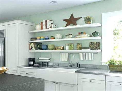 kitchen shelves decorating ideas wall decoration shelves kitchen shelf decorating ideas