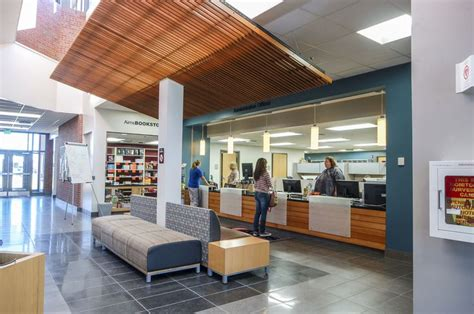 17 Best Ideas About Aims Community College On Pinterest Interior Design Community College