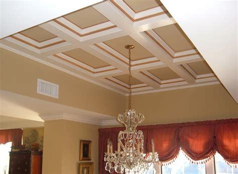 soffitti in legno prezzi soffitti a cassettoni