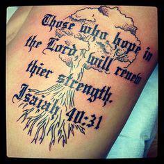 extreme tattoo in piqua ohio tattoo fails epic tattoo fails gallery tattoo fail