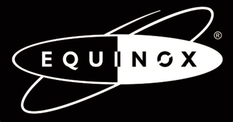 Equinox Gift Card - charitybuzz receive a 500 equinox spa gift card to the century city lot 385270