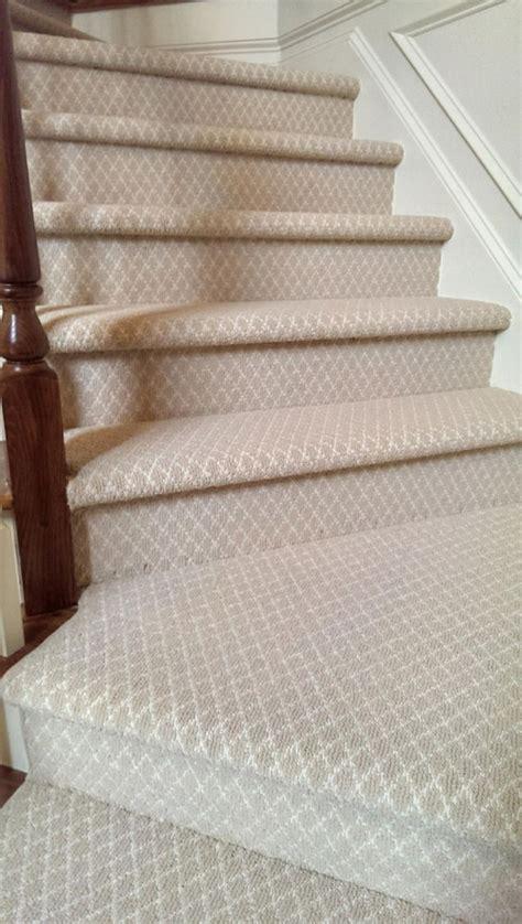 Brown Bathroom Colors Berber Carpet Runner For Stairs Affordable Helper That