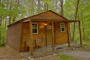 pet friendly cabins at hocking in ohio