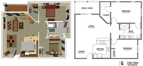 2 bedroom 1 bath apartment apartment 2 bedroom bath apartments marvellous ideas 1