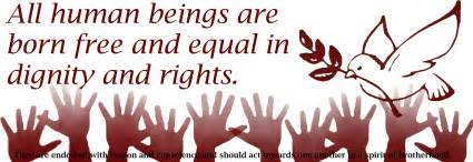 Information about human rights apexwallpapers com