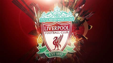 3d Liverpool wallpapers logo liverpool 2016 wallpaper cave