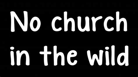 no church in the wild kanye west ft jay z mp3 no church in the wild kanye west ft jay z frank ocean