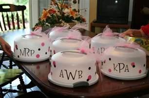 bridal shower hostess gifts best 25 shower hostess gifts ideas on pinterest
