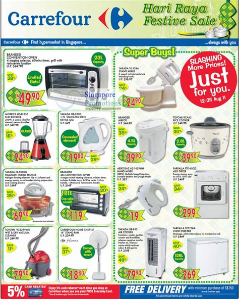 Air Purifier Carrefour carrefour household kitchenware special offers 12 25