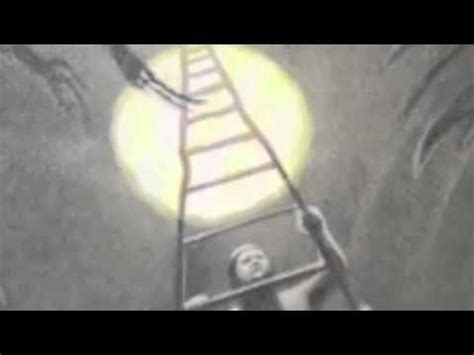 the water tower picture book ruby s watertower book trailer