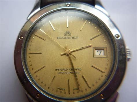 Jam Tangan Gelang Kulit Vintage Set Hijau jam tangan kuno antik dan modern jam vintage langka