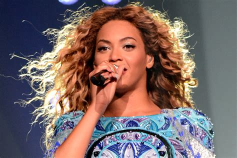what does hoda use on her hair hair today gone tomorrow why beyonce can t live without