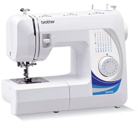 Mesin Jahit As 1430s product categories sewing machines