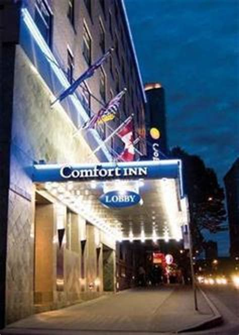 Comfort Inn Downtown Vancouver Bc by Comfort Inn Downtown Vancouver Vancouver Deals See