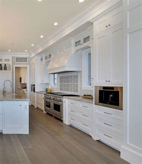 white shaker style cabinets 654 best home kitchen pantry 1 images on