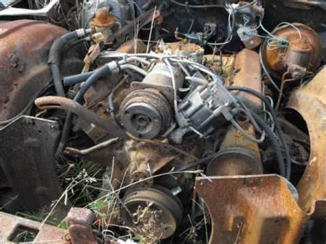 500 cu in cadillac engine awesome cadillac with 500 cubic inch engine in the