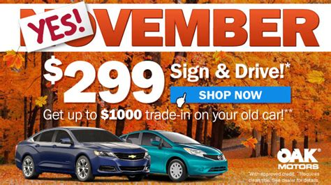 buy here pay here indianapolis buy here pay here indianapolis car lots oak motors